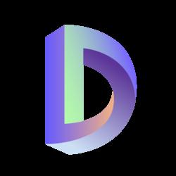 dia-data