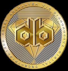 diamond-boyz-coin