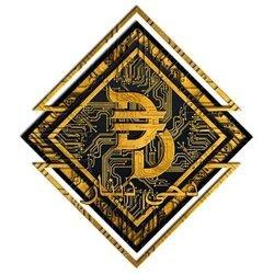 digi-dinar