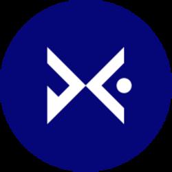 DigiCol Token
