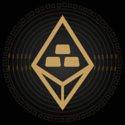 Digital Gold Token