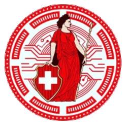 Digital Swiss Franc