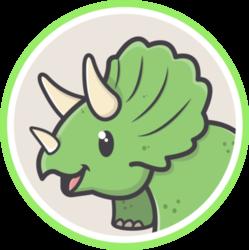 DinoSwap