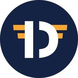 DogDeFiCoin