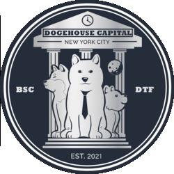DogeHouse Capital