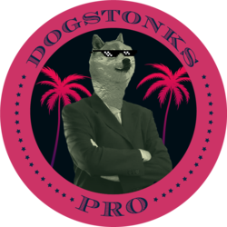 DogStonks Pro