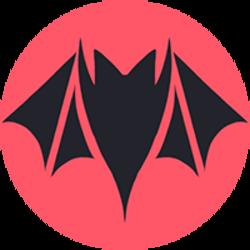 Dracula Token