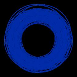 ducato-protocol-token
