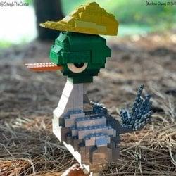 DuckDuck Token