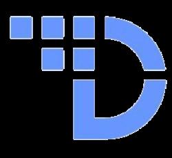 Dymmax