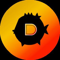 DoYourTip