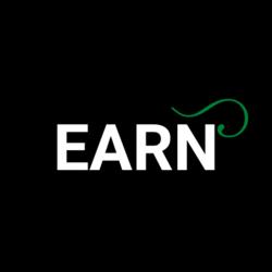 Earn Network