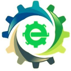 EarnzCoin