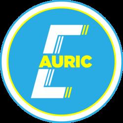 eauric