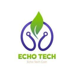 Echo Tech Coin