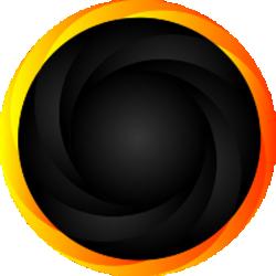 Eclipseum