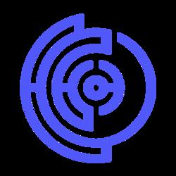 effect-network