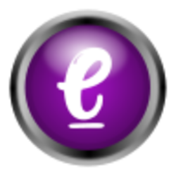 Eggplant Finance