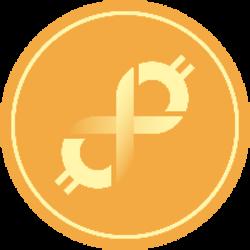 elastic-bitcoin