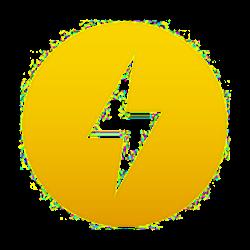 Electric Cash