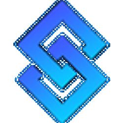 Electronic PK Chain