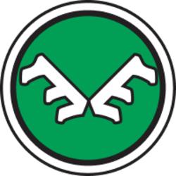 Elk Finance