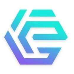 empire-token