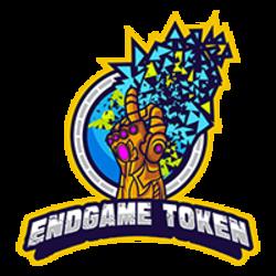 Endgame Token