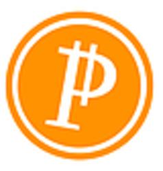 eos-pow-coin