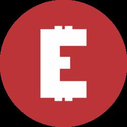 EpaCoin