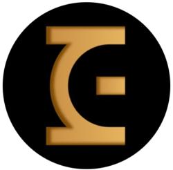 epik-protocol
