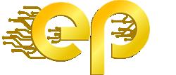 Epluscoin
