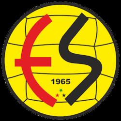 Eskişehir Fan Tokens