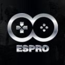 EsportsPro