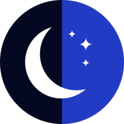 ETH Moonshot X Yield Set