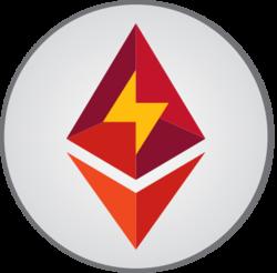 Ethereum Lightning Token