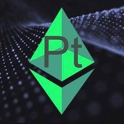 Ethereum Platinum