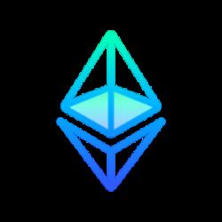 Ethereum Stake
