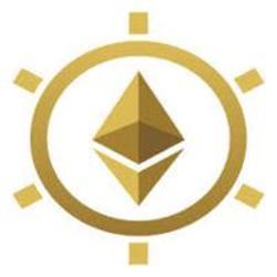 Ethereum Vault