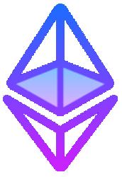 Ethereum Yield