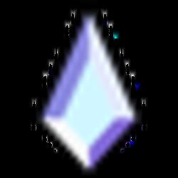 EtherGem