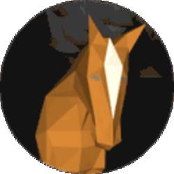 Ethorse