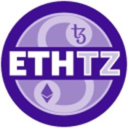 ETHtez