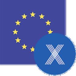 etoro-euro
