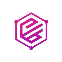 EUB Chain