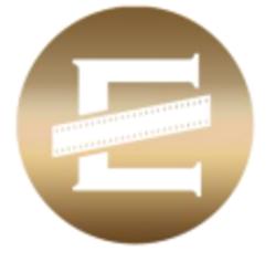 eup-chain