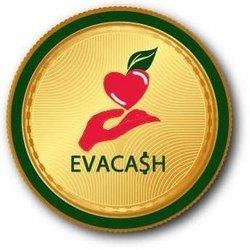 EvaCash