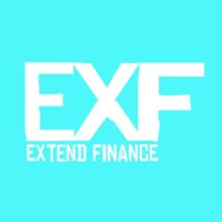 Extend Finance