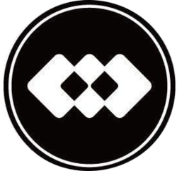 Extreme Private Masternode Coin