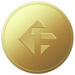 Famous Coin